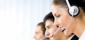 call center2