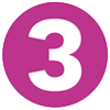 tv3all1