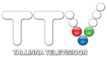TTV_logo_2712