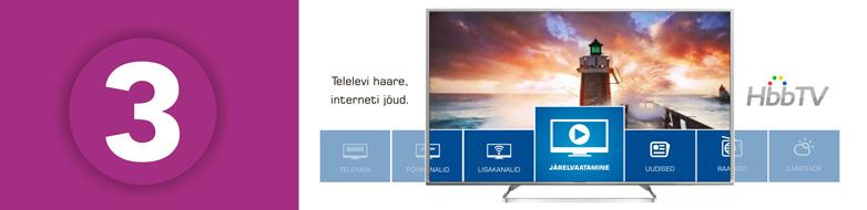 tv3 otse