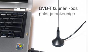 tv3 otse tasuta